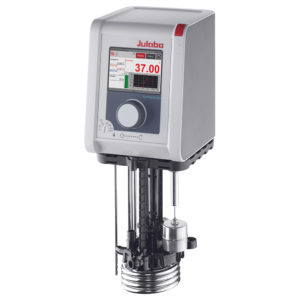 Julabo Heating Immersion Circulators