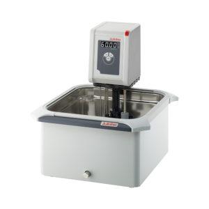 Julabo Open Heating Bath Circulators