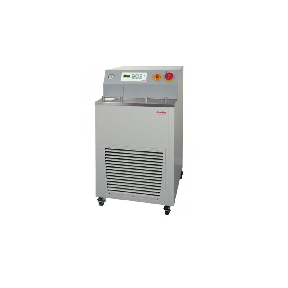 SC Semichill Recirculating Coolers