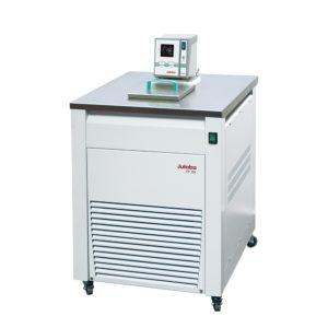 Ultra-Low Refrigerated.Heating Circulators