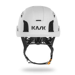 ZENITH X AIR 3 kask