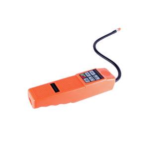 sf6_leakmate_gas_detector