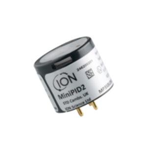 10.0 eV VOC Gas Sensor