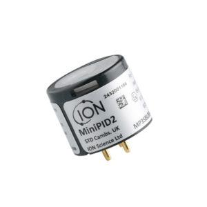 PPB VOC Gas Sensor