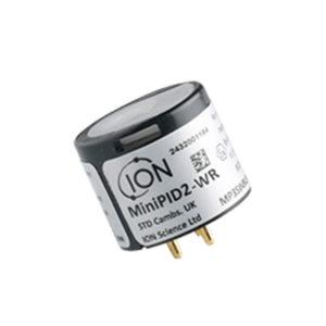 PPB WR VOC Gas Sensor