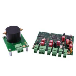 Sensor Development Kit (SDK)
